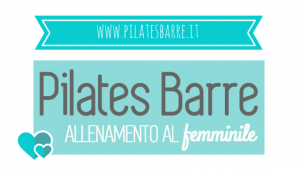 www.pilatesbarre.it