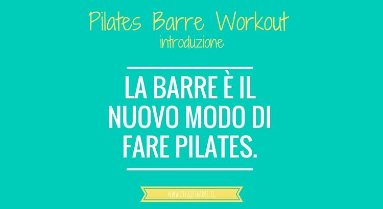 PILATES BARRE WORKOUT blog (2)