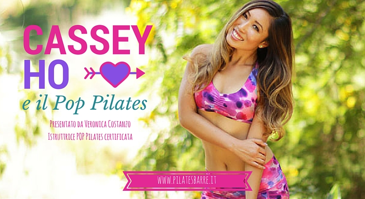 casse ho blogilates pop pilates